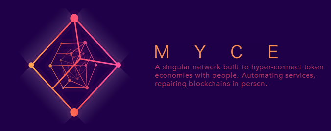 MYCE Coin – Success & Review