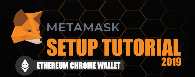 HOW TO USE METAMASK