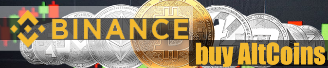 binanceFUTURES_Banner_Cryptoxicate_com.png