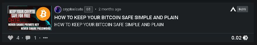Ledger Users In Danger - Irony behind a hardware wallet